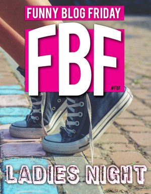 ladies-night-FBF
