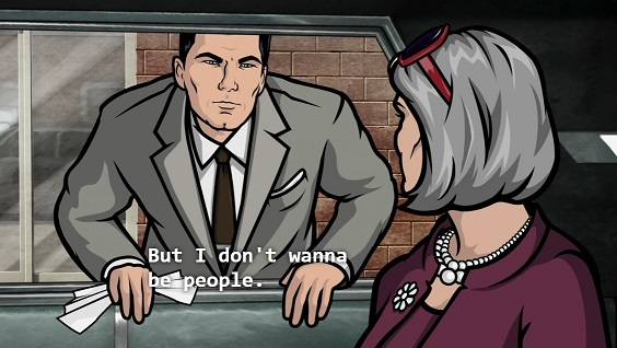 archer-blood-test-but-i-dont-wanna-be-people-meme